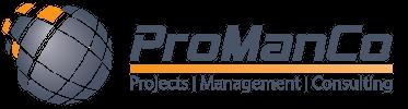 ProManCo GmbH & Co. KG